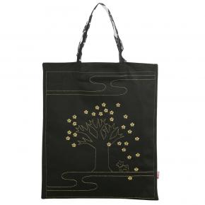 Afbeelding Tote Bag BlossomTrees